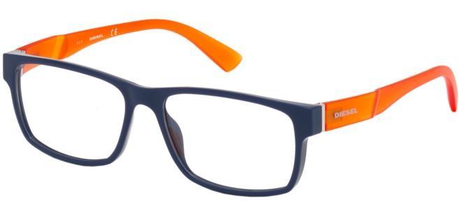 Diesel eyeglasses DL 5379