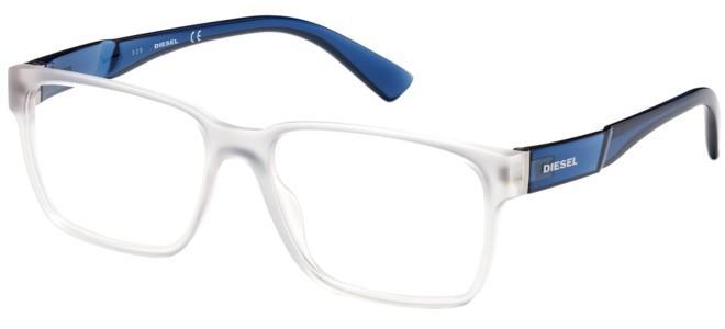 Diesel brillen DL 5380