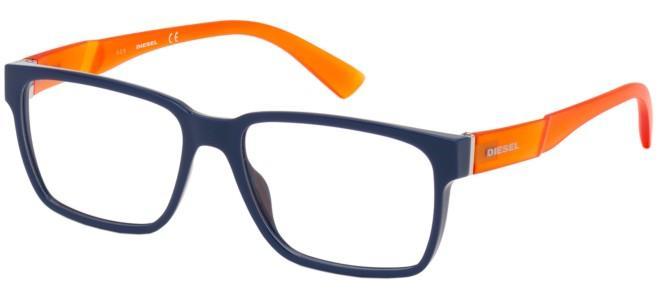 Diesel eyeglasses DL 5380