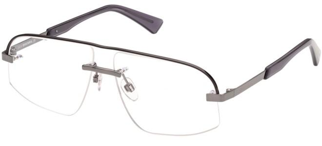 Diesel briller DL 5386