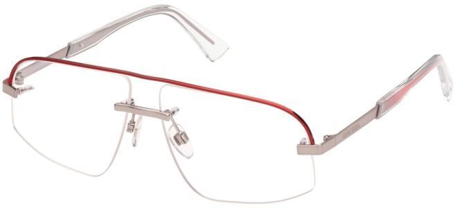 Diesel eyeglasses DL 5386