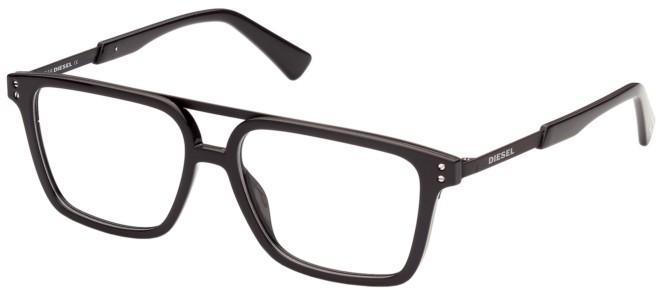 Diesel eyeglasses DL 5387