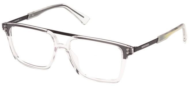 Diesel brillen DL 5387