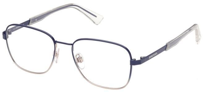 Diesel brillen DL 5388