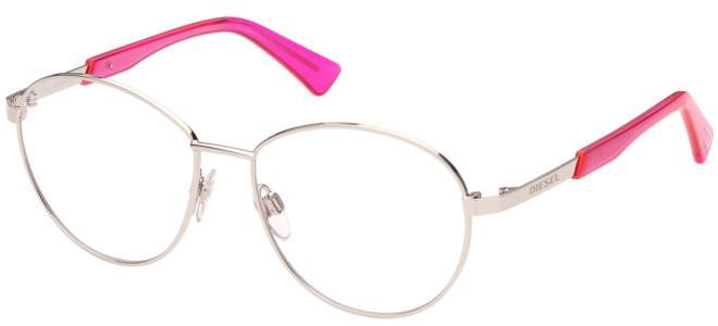 Diesel briller DL 5389