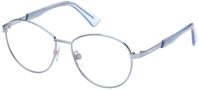 Diesel eyeglasses DL 5389