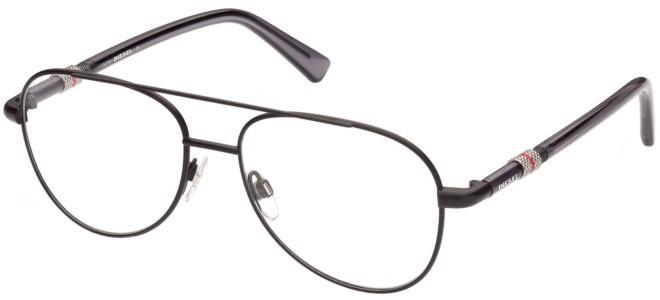 Diesel eyeglasses DL 5390