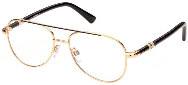 Diesel brillen DL 5390