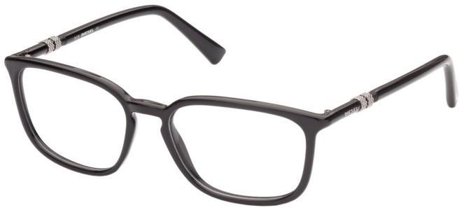 Diesel eyeglasses DL 5391