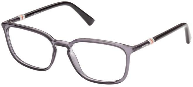 Diesel brillen DL 5391