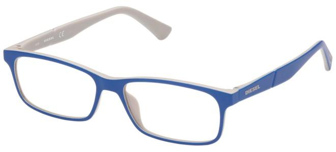Diesel eyeglasses DL 5397 JUNIOR