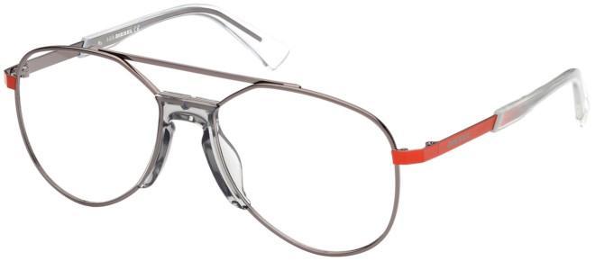 Diesel brillen DL 5401