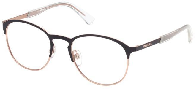 Diesel brillen DL 5402