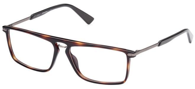Diesel brillen DL 5415