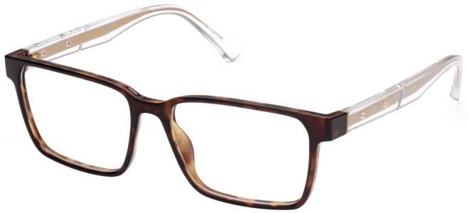 Diesel brillen DL 5416