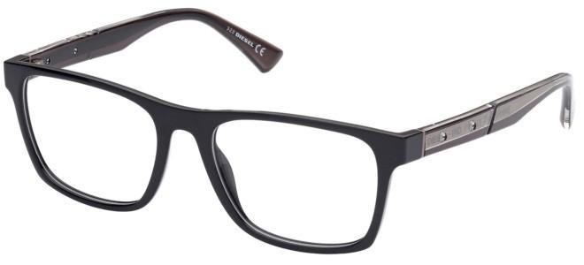 Diesel brillen DL 5417