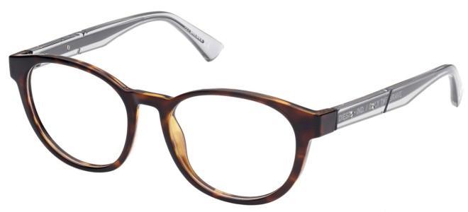 Diesel briller DL 5418