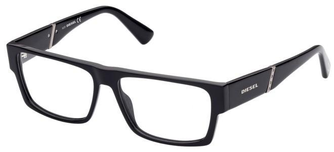Diesel briller DL 5419