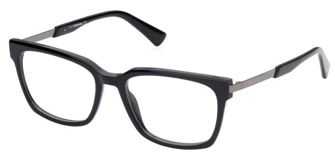 Diesel briller DL 5420