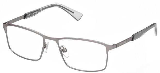 Diesel brillen DL 5421