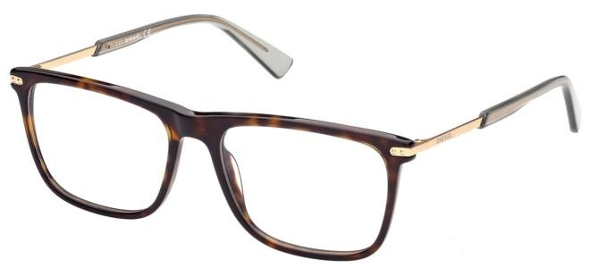 Diesel briller DL 5422