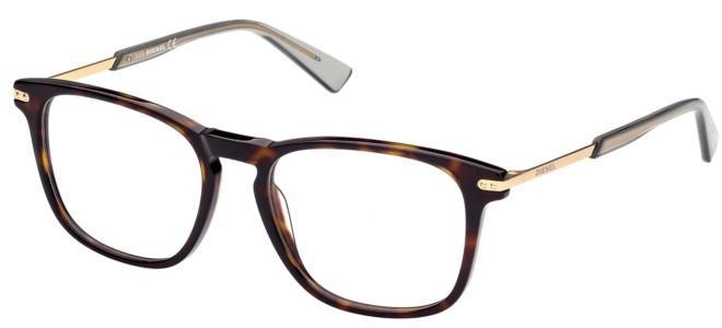 Diesel briller DL 5423