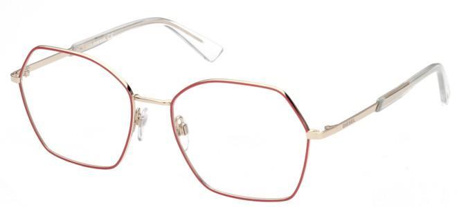 Diesel briller DL 5424