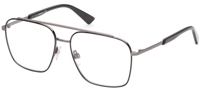Diesel brillen DL 5425