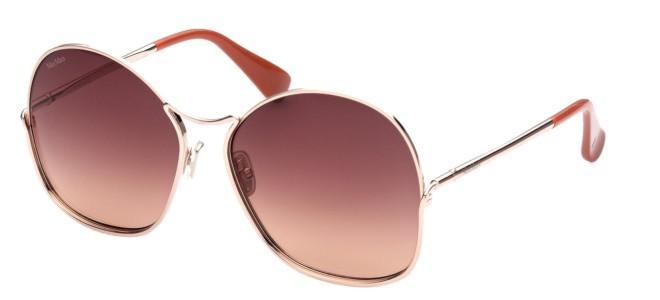 Max Mara solbriller ELSA 1 MM0005