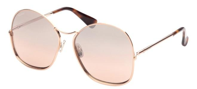 Max Mara sunglasses ELSA 1 MM0005