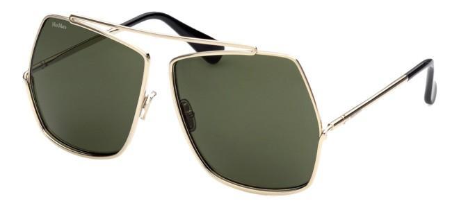 Max Mara zonnebrillen ELSA MM0006