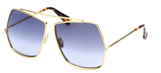 Max Mara sunglasses ELSA MM0006