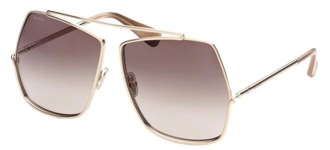Max Mara sunglasses ELSA MM0006