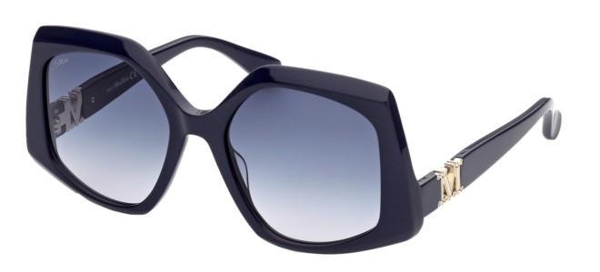 Max Mara zonnebrillen EMME 1 MM0012