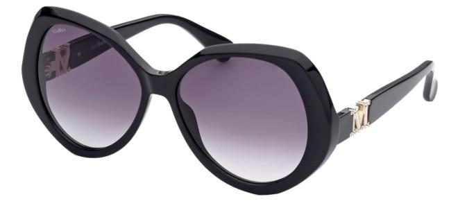 Max Mara solbriller EMME 2 MM0015