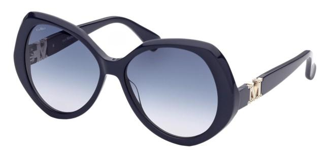 Max Mara sunglasses EMME 2 MM0015