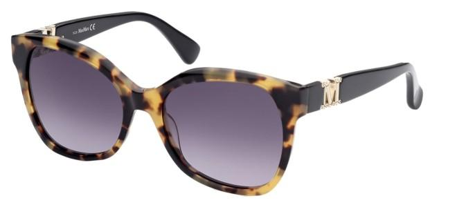 Max Mara sunglasses EMME 3 MM0014
