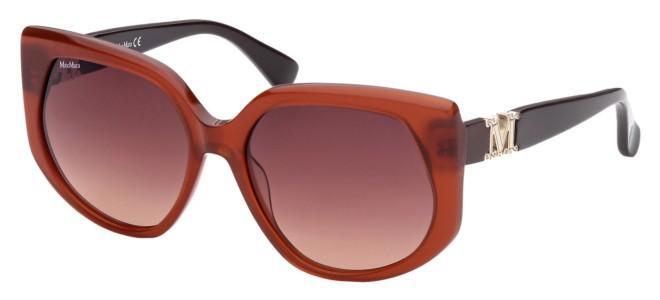 Max Mara solbriller EMME 4 MM0013