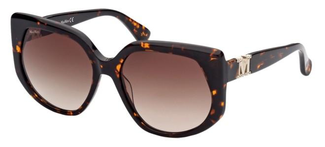Max Mara sunglasses EMME 4 MM0013