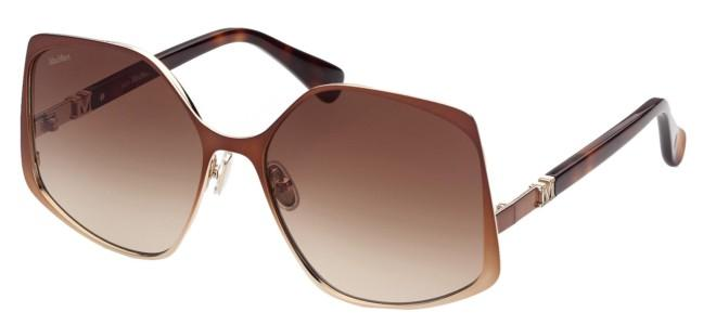 Max Mara sunglasses EMME 5 MM0016