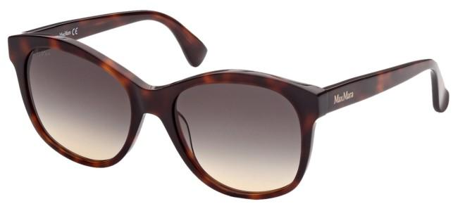 Max Mara sunglasses LOGO 1 MM0007