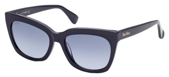 Max Mara sunglasses LOGO 3 MM0009