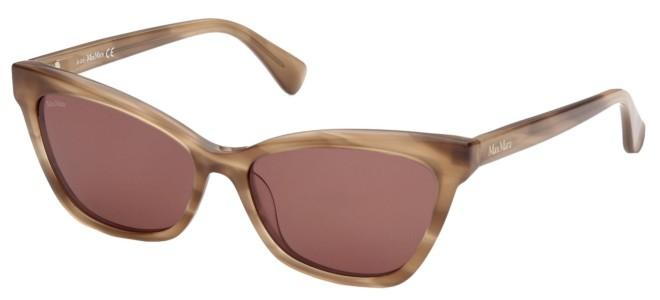 Max Mara sunglasses LOGO 5 MM0011