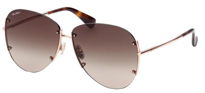 Max Mara solbriller MALIBU 1 MM0001