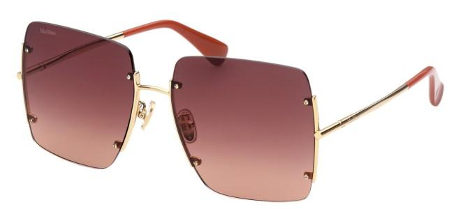 Max Mara sunglasses MALIBU 2 MM0002-H
