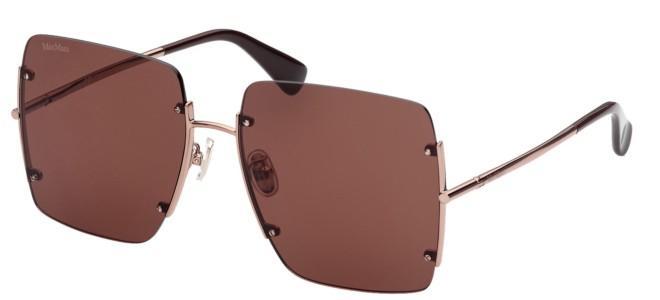 Max Mara solbriller MALIBU 2 MM0002-H