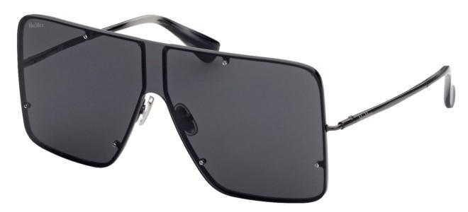 Max Mara solbriller MALIBU 3 MM0004
