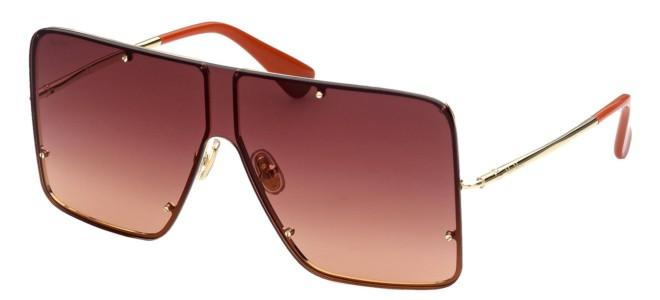 Max Mara sunglasses MALIBU 3 MM0004