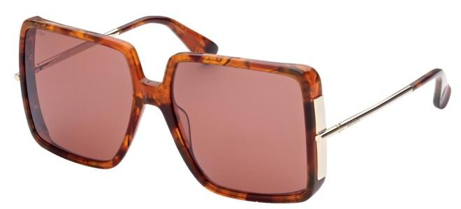 Max Mara sunglasses MALIBU 4 MM0003