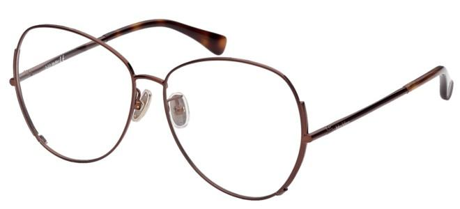 Max Mara eyeglasses MM5001-H